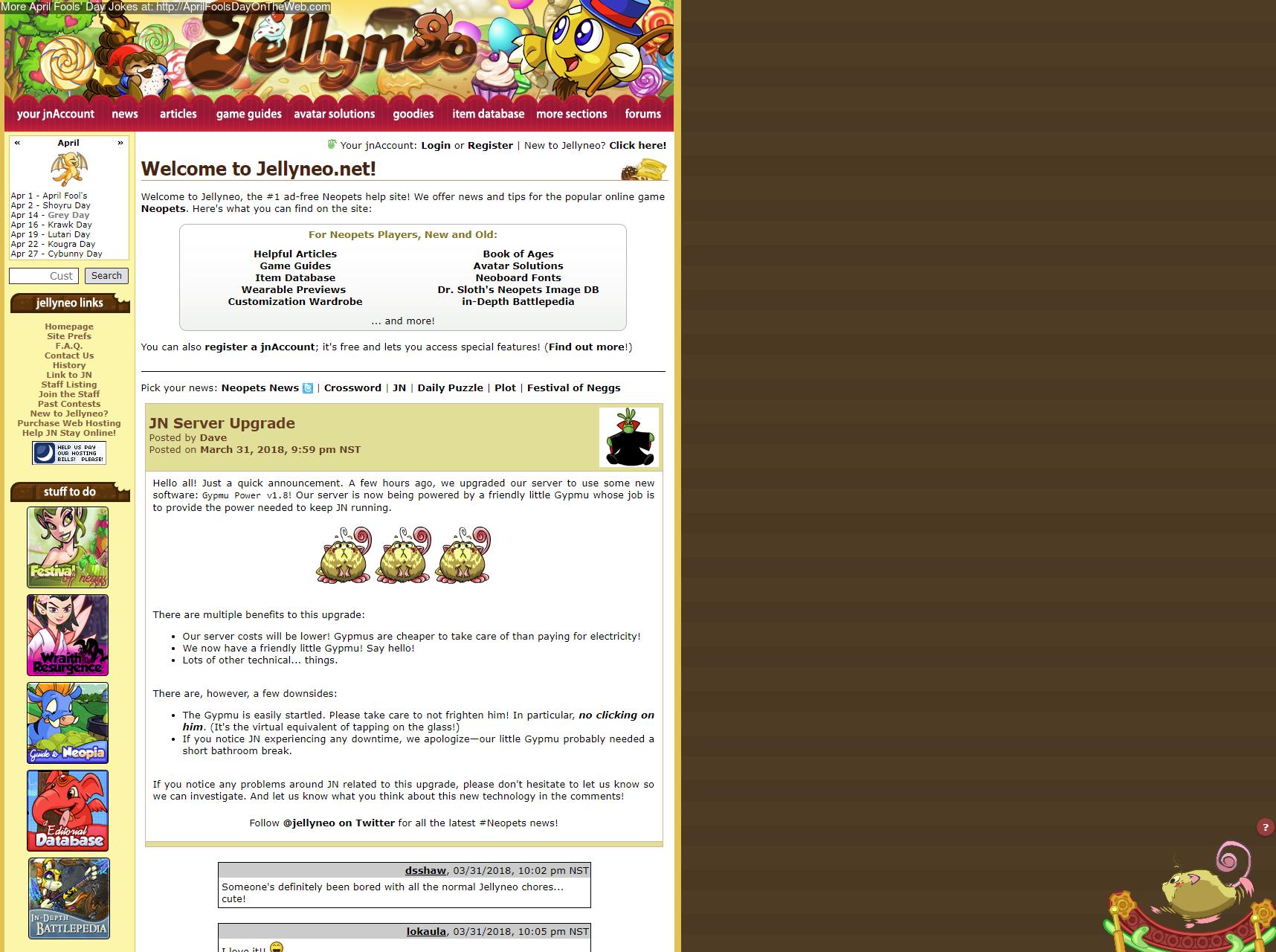 Lakshya— Jellyneo