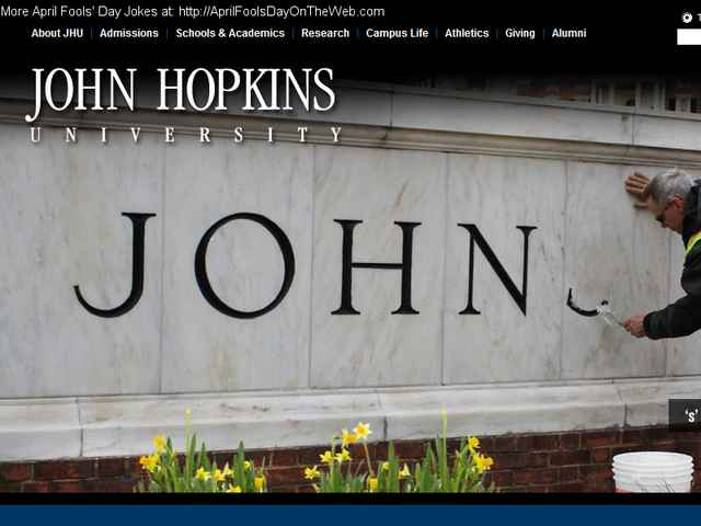 hopkins essays that worked